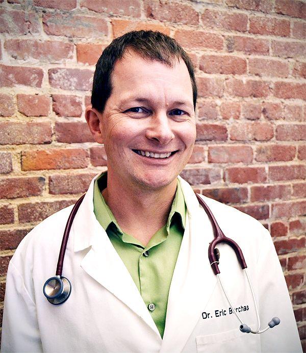 Chiedi a un veterinario: quanto è contagioso l`herpes felino?