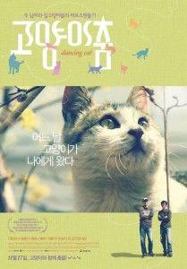 I registi sperano di portare l`amore del gattino in Corea del Sud