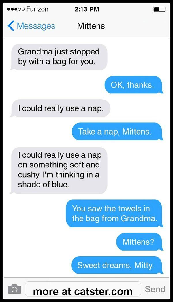 testi-da-guanti-nonna-asciugamani